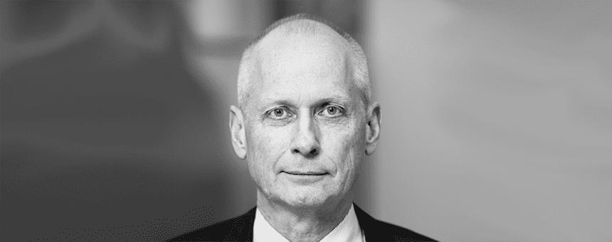 Poul Otto Schousboe