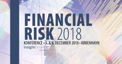 Financial Risk 2018