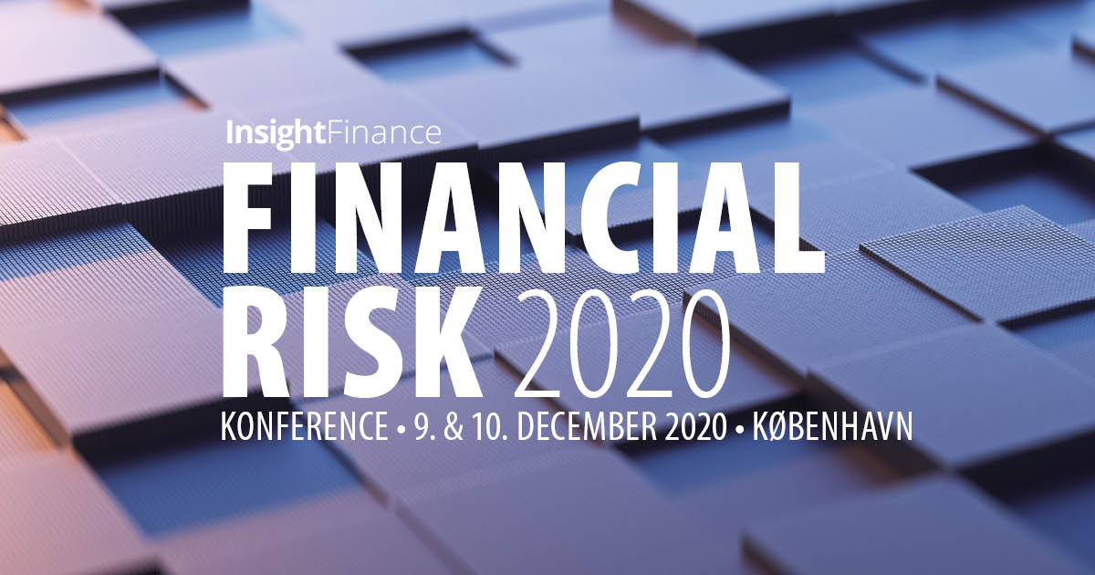 Financial Risk 2020
