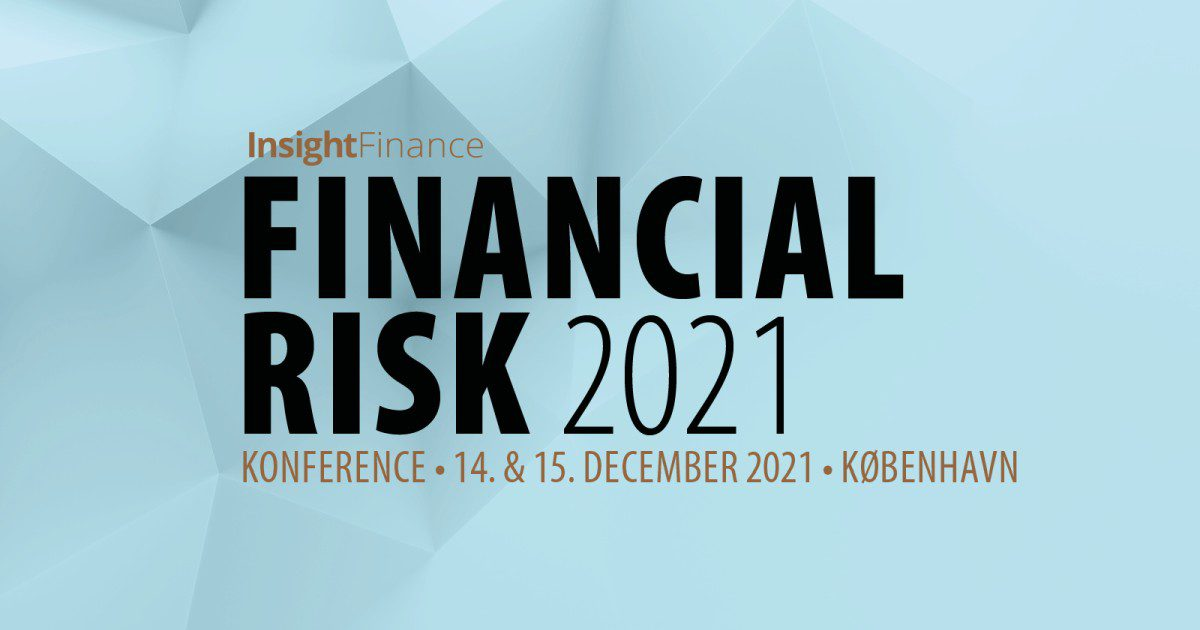 Financial Risk 2021