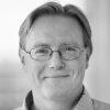 Jan Sørensen, Finanstilsynet