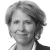 Susanne Gildberg