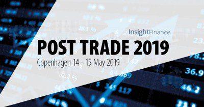 Post Trade 2019
