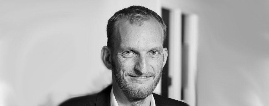 Søren Egede Knudsen