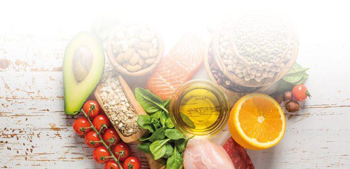Ernærings- og sundhedsanprisninger