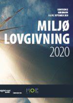 Miljølovgivning 2020