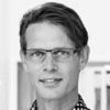 Rune Jørgensen taler på konferencen Miljølovgivning 2021