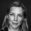 Louise Lerche-Gredal