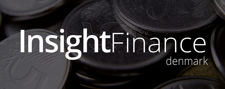 Insight Finance