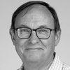 Robert G. Nielsen taler på Insight Food & Health konferencen Kosttilskud