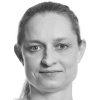 Sabine Meng Jensen