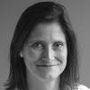 Tina Lindeloff taler på Insight Food & Health konferencen Kosttilskud