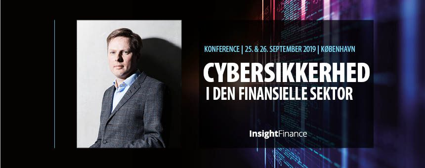 19finsec-website_talerinterview_BjarkeAlling