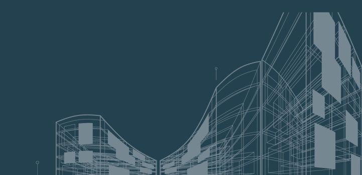 Juridiske udfordringer i bygge & anlæg