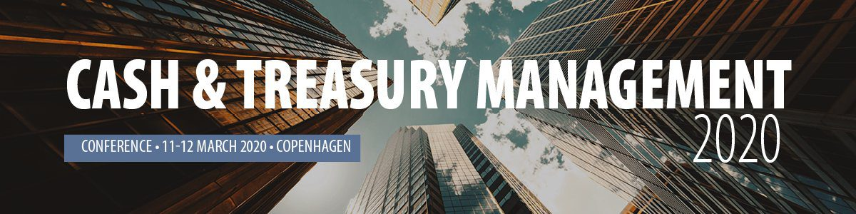 Cash & Treasury Management 2020