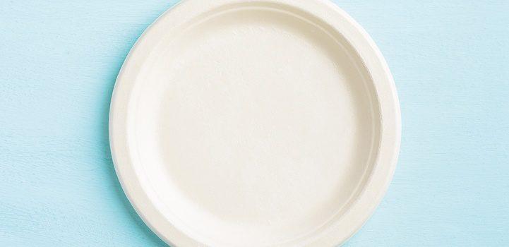På vej mod bæredygtig fødevareemballage
