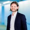 læs et interview med Martin Levi Fenger, der taler på Contract Management