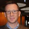 Hør Kristian Holst Laursen fra KU tale om fødevaresvindel på Food Fraud-konferencen